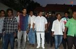 Kakatiyudu-Movie-Teaser-Launch-Image38