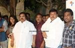 Kakatiyudu-Movie-Teaser-Launch-Image37