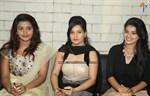 Kakatiyudu-Movie-Teaser-Launch-Image36
