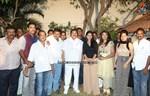 Kakatiyudu-Movie-Teaser-Launch-Image35