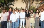 Kakatiyudu-Movie-Teaser-Launch-Image34