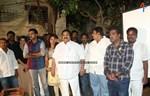 Kakatiyudu-Movie-Teaser-Launch-Image33