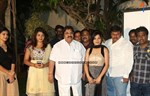 Kakatiyudu-Movie-Teaser-Launch-Image32