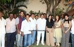 Kakatiyudu-Movie-Teaser-Launch-Image31
