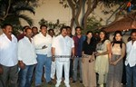 Kakatiyudu-Movie-Teaser-Launch-Image27