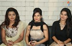 Kakatiyudu-Movie-Teaser-Launch-Image26