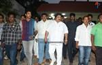 Kakatiyudu-Movie-Teaser-Launch-Image25