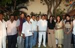 Kakatiyudu-Movie-Teaser-Launch-Image24