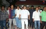 Kakatiyudu-Movie-Teaser-Launch-Image23