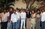 Kakatiyudu-Movie-Teaser-Launch-Image22