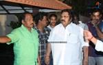 Kakatiyudu-Movie-Teaser-Launch-Image20