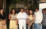 Kakatiyudu-Movie-Teaser-Launch-Image18