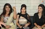 Kakatiyudu-Movie-Teaser-Launch-Image17