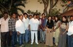 Kakatiyudu-Movie-Teaser-Launch-Image16