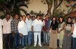 Kakatiyudu-Movie-Teaser-Launch-Image15