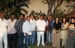 Kakatiyudu-Movie-Teaser-Launch-Image14