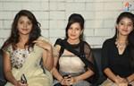 Kakatiyudu-Movie-Teaser-Launch-Image13