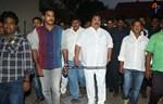 Kakatiyudu-Movie-Teaser-Launch-Image12
