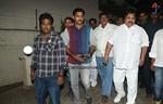 Kakatiyudu-Movie-Teaser-Launch-Image10