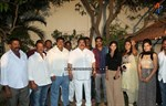 Kakatiyudu-Movie-Teaser-Launch-Image9