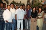 Kakatiyudu-Movie-Teaser-Launch-Image8