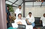 Kakatiyudu-Movie-Teaser-Launch-Image6