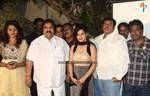Kakatiyudu-Movie-Teaser-Launch-Image5