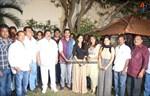 Kakatiyudu-Movie-Teaser-Launch-Image4