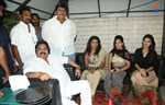 Kakatiyudu-Movie-Teaser-Launch-Image3