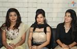 Kakatiyudu-Movie-Teaser-Launch-Image2