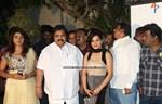 Kakatiyudu-Movie-Teaser-Launch-Image1