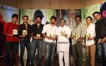 OK-Bangaram-Movie-Audio-Launch-Image38