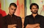 OK-Bangaram-Movie-Audio-Launch-Image37