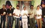 OK-Bangaram-Movie-Audio-Launch-Image35