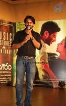 OK-Bangaram-Movie-Audio-Launch-Image34
