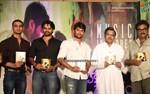 OK-Bangaram-Movie-Audio-Launch-Image33