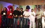 OK-Bangaram-Movie-Audio-Launch-Image29