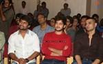 OK-Bangaram-Movie-Audio-Launch-Image24
