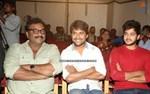 OK-Bangaram-Movie-Audio-Launch-Image23