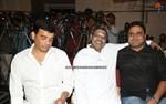 OK-Bangaram-Movie-Audio-Launch-Image16