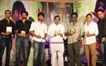 OK-Bangaram-Movie-Audio-Launch-Image15