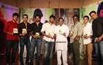 OK-Bangaram-Movie-Audio-Launch-Image12