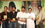 OK-Bangaram-Movie-Audio-Launch-Image11