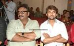 OK-Bangaram-Movie-Audio-Launch-Image9