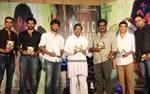 OK-Bangaram-Movie-Audio-Launch-Image8