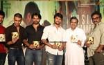 OK-Bangaram-Movie-Audio-Launch-Image4