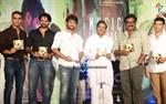 OK-Bangaram-Movie-Audio-Launch-Image3