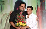 OK-Bangaram-Movie-Audio-Launch-Image2