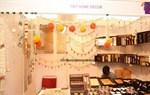 HI-Life-Exhibition-Begins-at-HICC-Image37