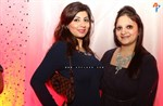 Forever-21-Get-Together-Party-Image39